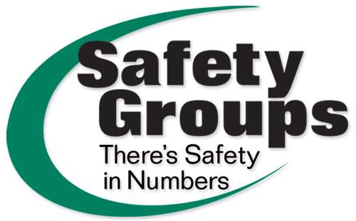Enerliv Successfully completes WSIB Safety Group Program