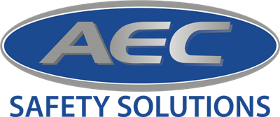 AEC Safety Solutions